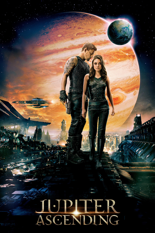 Jupiter.Ascending.2015.German.Dubbed.DTSHD.7.1.DL.2160p.Ultra.HD.BluRay.10bit.x265-NIMA4K