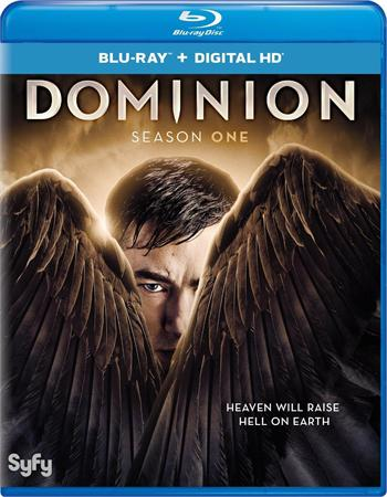 download Dominion.S01.-.S02.COMPLETE.German.DL.720p.BluRay.x264-RSG