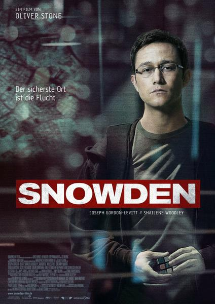 download Snowden.2016.German.BDRip.AC3.XViD-CiNEDOME