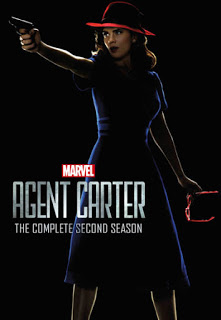 Marvels.Agent.Carter.S02.Complete.German.BDRip.x264-iNTENTiON