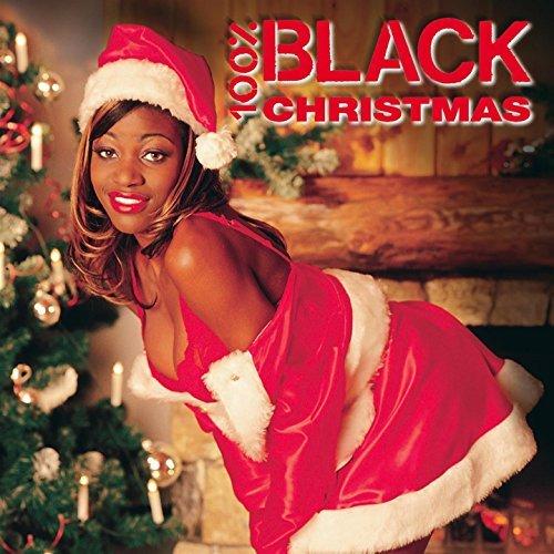 100 Percent Black Christmas (1999)