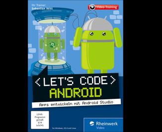download Rheinwerk.Lets.Code.Android-Apps.entwickeln.mit.Android.Studio.GERMAN-RESTORE