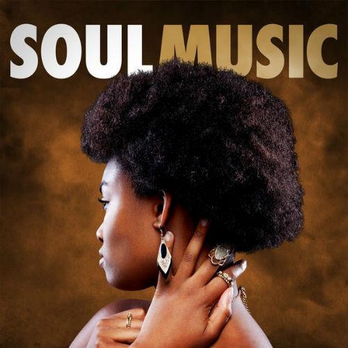 Soul Music (2016)
