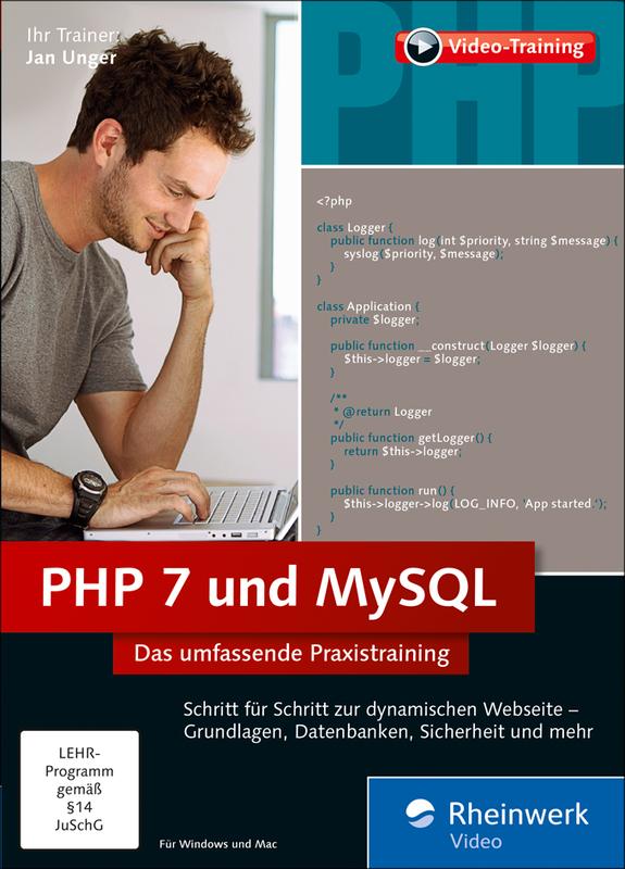 download Rheinwerk.PHP.7.und.MySQL.GERMAN-RESTORE