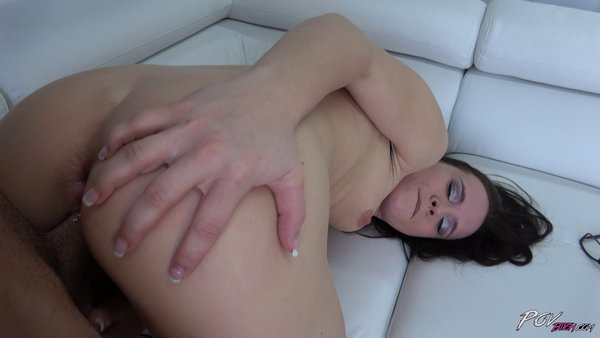 Wendy Moon - Cum In Cocksuckers Pussy 07.12.2016