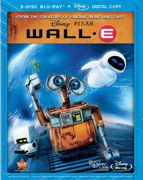 download Wall.E.2008.GERMAN.DTS.DL.720p.BluRay.x264-MEDIAVISIONS