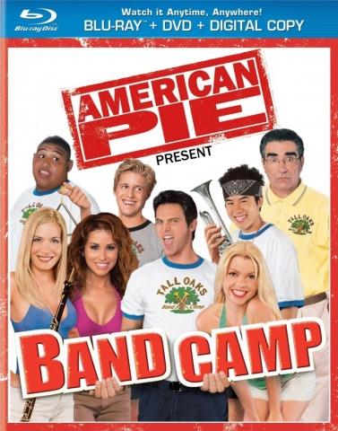 American Pie Die Nächste Generation Kinox.To