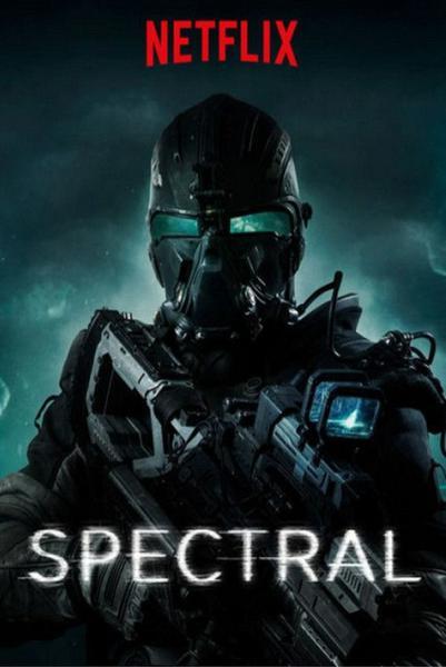 download Spectral.2016.German.720p.WebHD.x264.RERiP-SLG