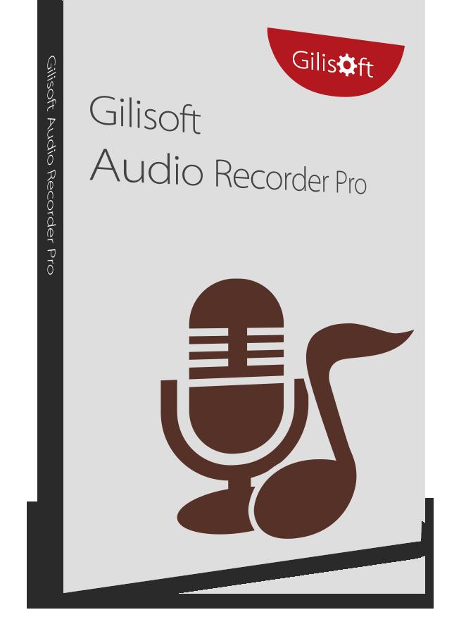 download Gilisoft.Audio.Recorder.Pro.v7.1.0.Incl.Keygen-AMPED