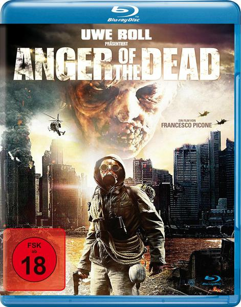 download Anger.of.the.Dead.2015.German.720p.BluRay.x264-ENCOUNTERS