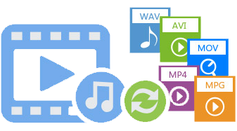 download Gilisoft.Video.Converter.v9.9.0.Incl.Keygen-AMPED