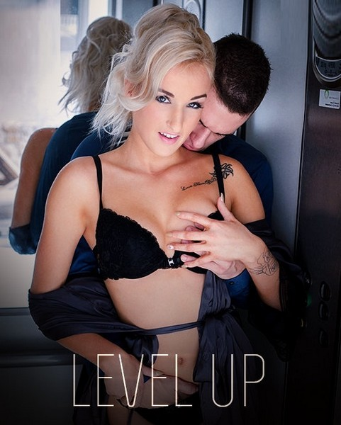 Daisy Lee - Level Up 11.12.2016