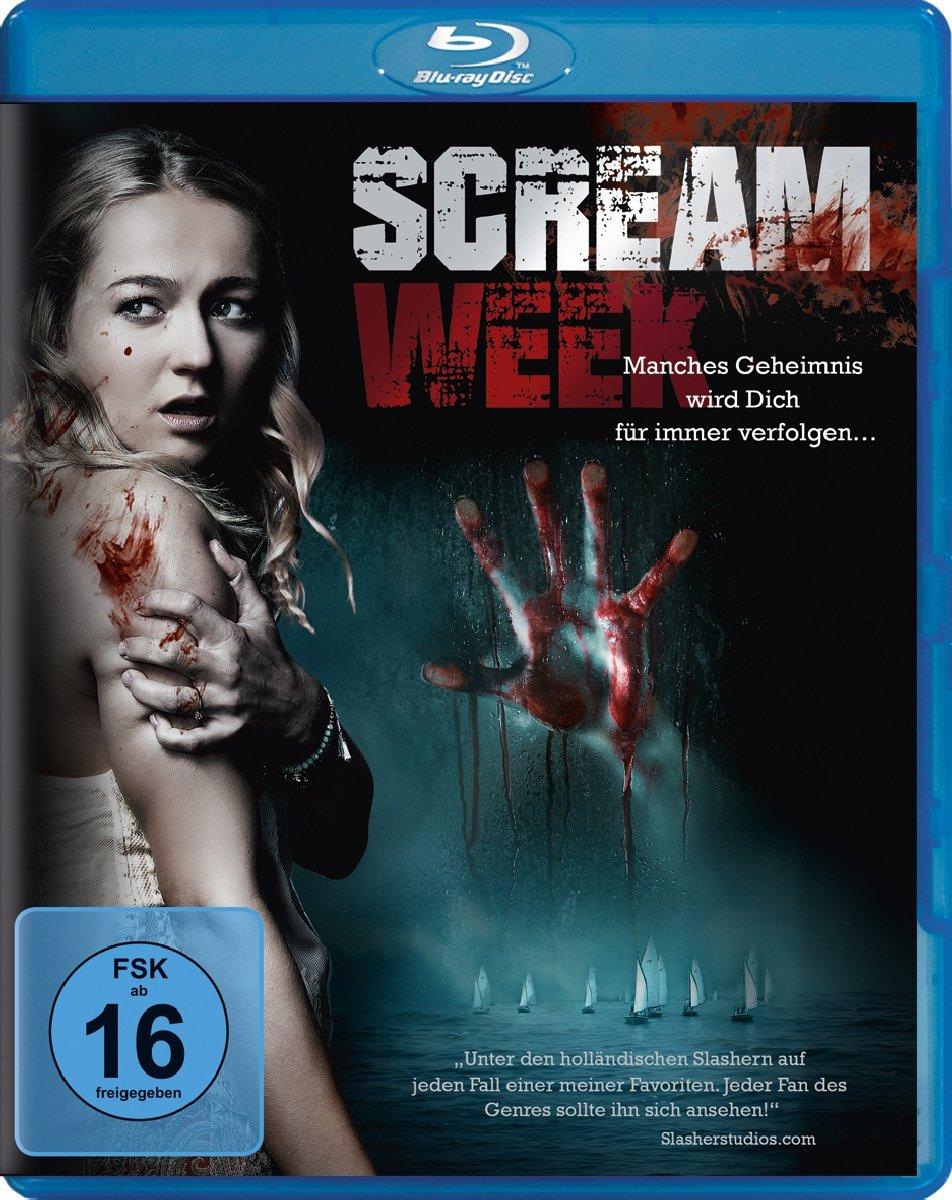 download Scream.Week.2016.German.720p.BluRay.x264-LizardSquad