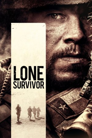 Lone.Survivor.2013.German.Dubbed.DTSHD.DL.2160p.Ultra.HD.BluRay.10bit.x265-NIMA4K