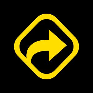 download WiseCleaner.Wise.Hotkey.v1.15.Incl.Keygen-AMPED