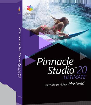 download PINNACLE_STUDIO_ULTIMATE_COMPLETE_V20.1.0_WIN64-XFORCE