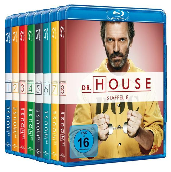 download Dr.House.S01.-.S08.Complete.GERMAN.DL.BDRiP.x264-4SJ