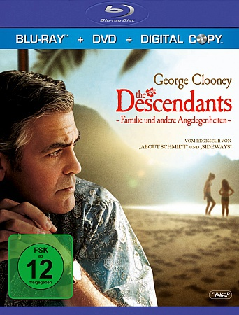 download The.Descendants.2011.German.DL.1080p.BluRay.AVC-ONFiRE