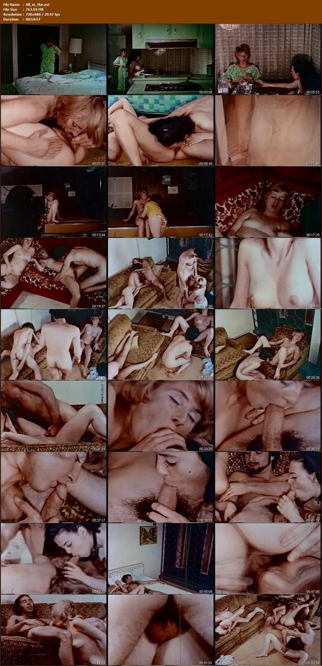porno-v-60-fps