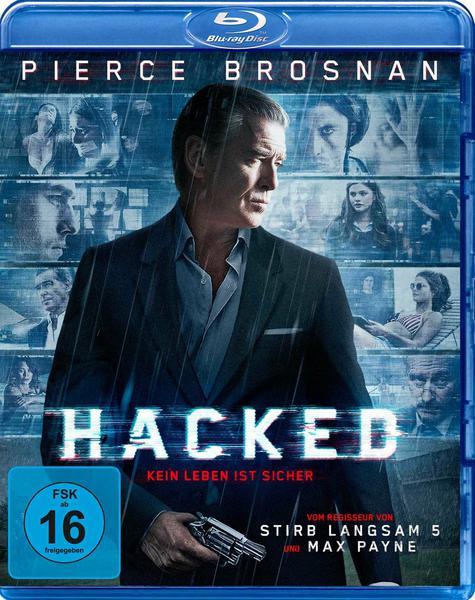 download Hacked.Kein.Leben.ist.sicher.2016.German.AC3D.5.1.DL.720p.BluRay.x264-MULTiPLEX