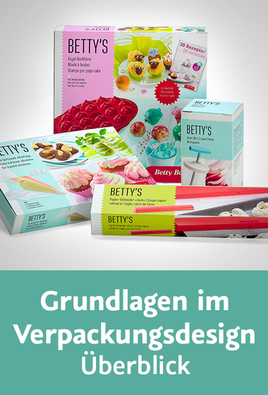 download Video2Brain.Grundlagen.im.Verpackungsdesign.Ueberblick.GERMAN-PANTHEON