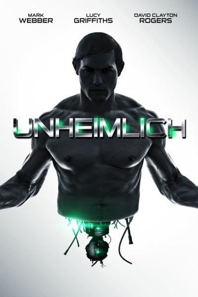 download Unheimlich.2015.German.AC3.WEBRip.XViD-MULTiPLEX