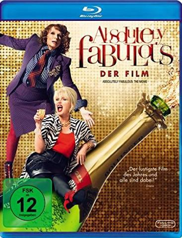 download Absolutely.Fabulous.Der.Film.2016.German.DL.DTS.1080p.BluRay.x264-CiNEViSiON