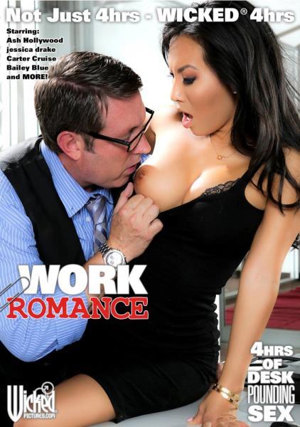 Work Romance