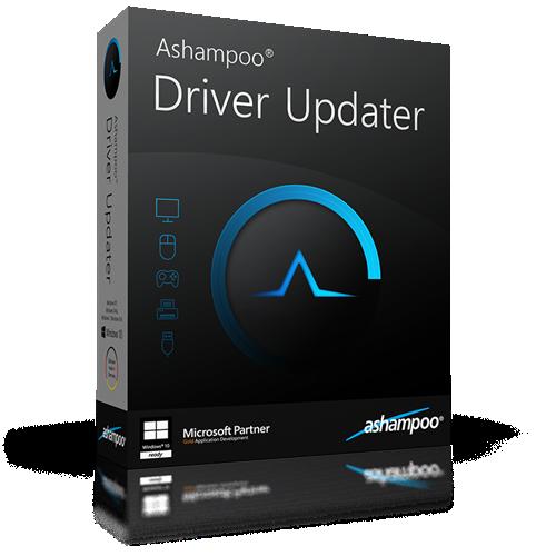 download Ashampoo.Driver.Updater.v1.2.0.49468