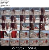 http://fs5.directupload.net/images/161216/temp/8xdh6bio.jpg