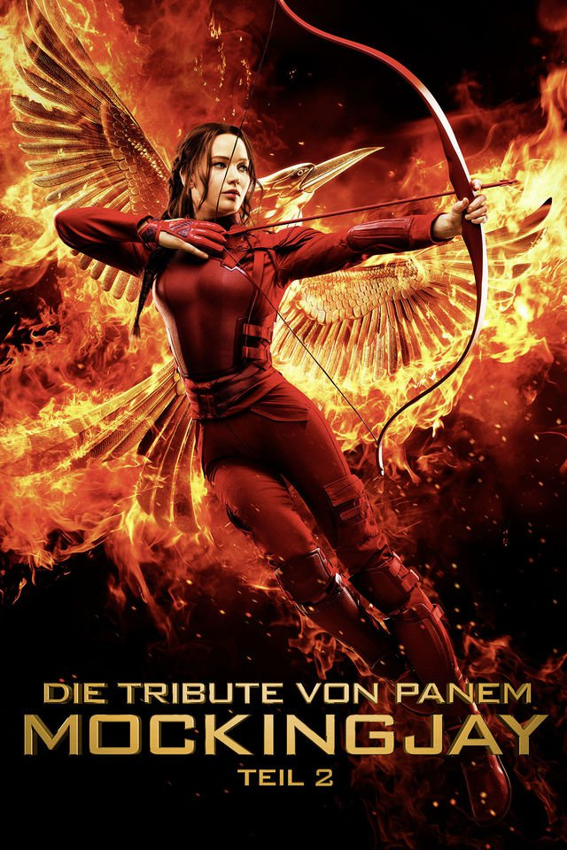 Die.Tribute.von.Panem.Mockingjay.Teil.2.2015.TrueHD.Atmos.7.1.DL.2160p.Ultra.HD.BluRay.10bit.x265-NIMA4K