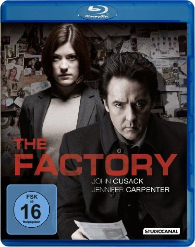 download The.Factory.2012.German.DL.1080p.BluRay.x264-EXQUiSiTE