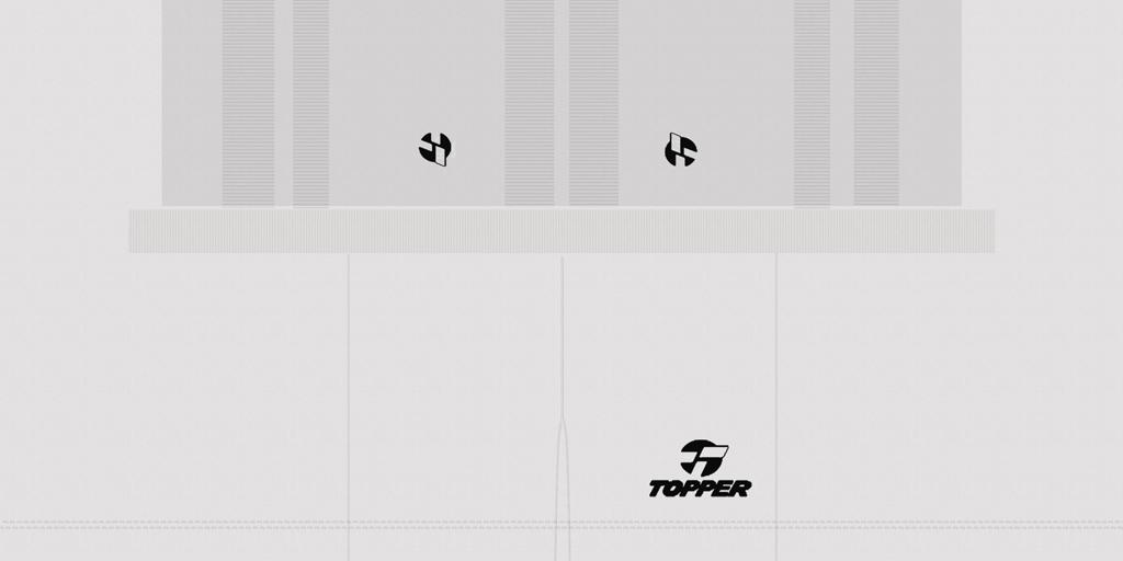 Kits de Josepa94 - Página 5 U55d4frk