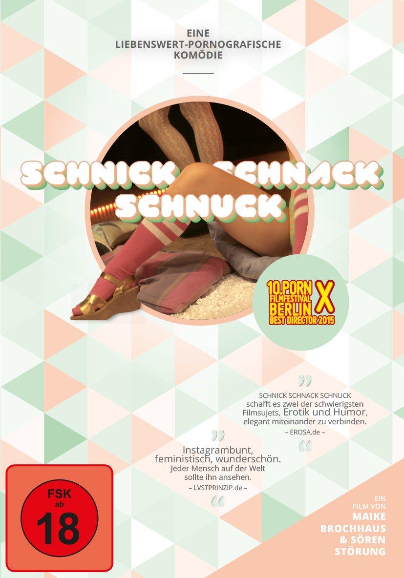 download Schnick.Schnack.Schnuck.German.2015.AC3.DVDRiP.x264-SAViOUR
