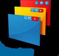 download Stardock.WindowBlinds.v10.62-AMPED