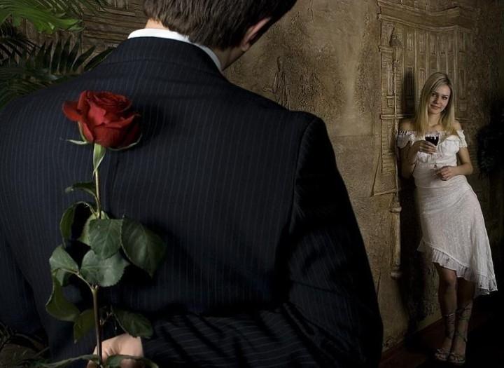 Što sve vole žene, prikaži slikom - Page 19 7a93asmf