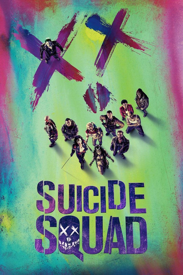 Suicide.Squad.2016.EXTENDED.German.Dubbed.AC3.DL.2160p.Ultra.HD.BluRay.10bit.x265-NIMA4K