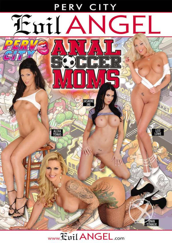New releases adult movies