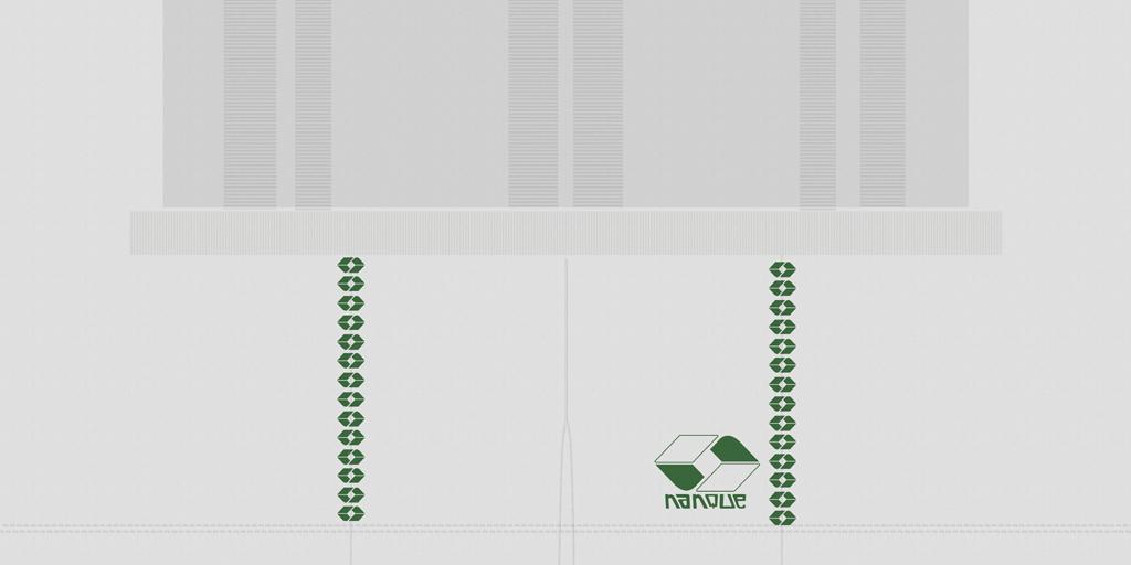 Kits de Josepa94 - Página 5 Saxow8ci