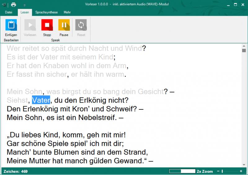 download SVO.Vorleser.v1.5.0.German-LAXiTY
