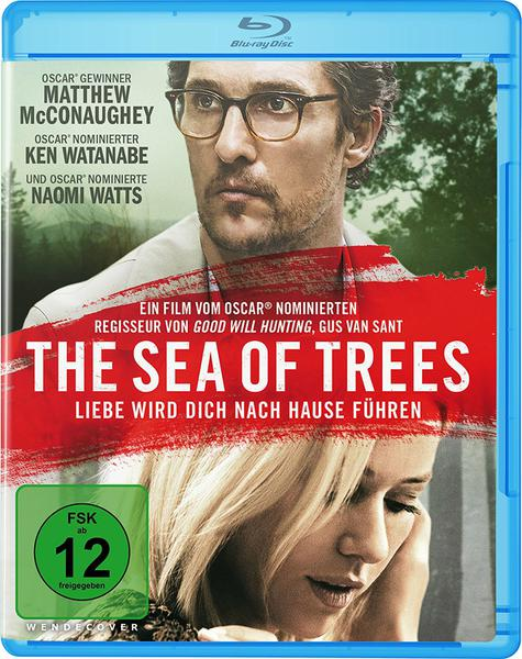 download The.Sea.of.Trees.2015.German.AC3D.5.1.DL.1080p.BluRay.x264-MULTiPLEX