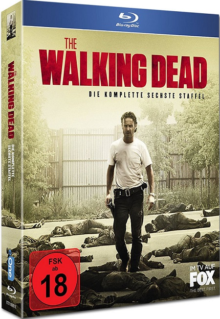 The.Walking.Dead.S06.Complete.German.BDRip.x264-iNTENTiON