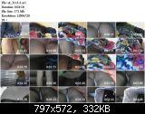 http://fs5.directupload.net/images/161221/temp/6gk6cc7w.jpg