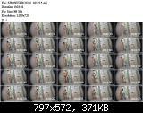 http://fs5.directupload.net/images/161221/temp/6wc3hubp.jpg