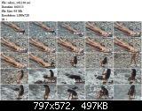 http://fs5.directupload.net/images/161221/temp/s67ukr8m.jpg