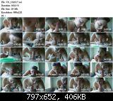 http://fs5.directupload.net/images/161221/temp/ypz9zauj.jpg