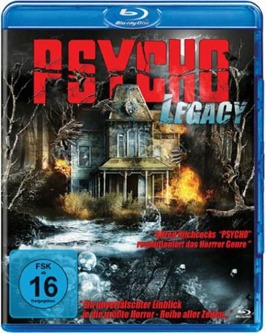 Psycho.Legacy.GERMAN.DOKU.2010.DL.AC3.1080p.BluRay.x264-GOREHOUNDS