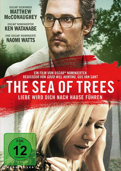 download The.Sea.of.Trees.2015.German.AC3D.5.1.BDRip.XViD-MULTiPLEX