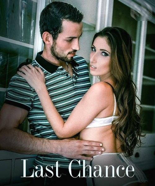 Clea Gaultier - Last Chance 21.12.2016