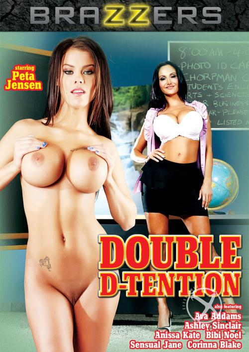 Are Latest adult sex dvd